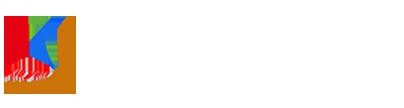 膜结构停车棚|张拉膜结构|景观膜结构|膜结构景观棚|膜结构自行车棚-河北夏岩钢膜结构工程有限公司