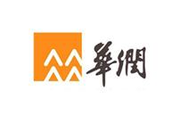 河北夏岩钢膜结构工程有限公司