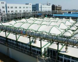 膜结构污水池加盖-009