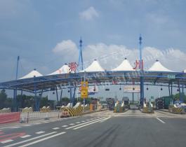膜结构交通设施-006